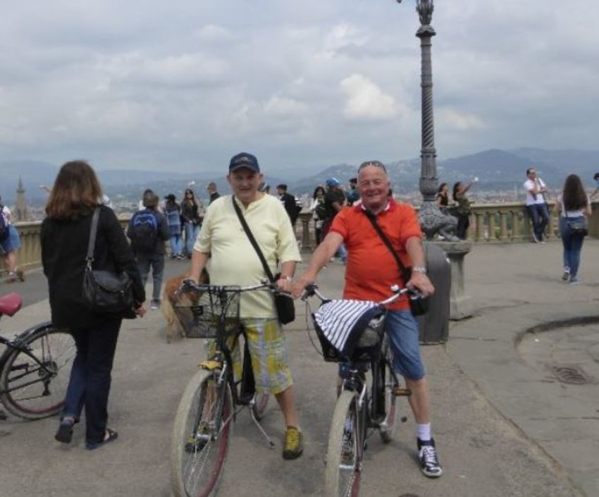 velo-florence-visite-guidee