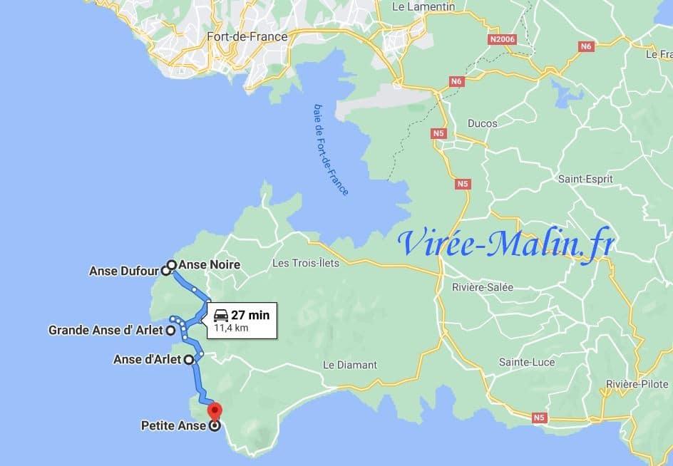 visite-5-Anses-d-Arlet-Martinique