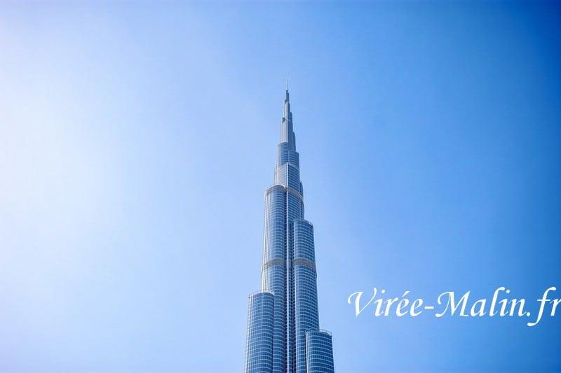 visite-Burj-Khalifa-Dubai