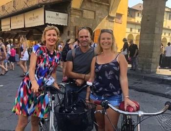 visite-guidee-velo-a-Florence-en-francais