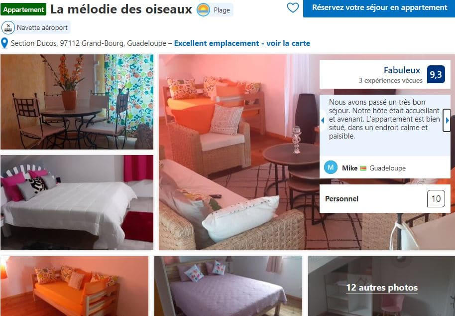 appartement-grand-bourg-marie-galante