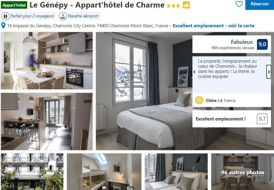chamonix-hotel-haute-savoie