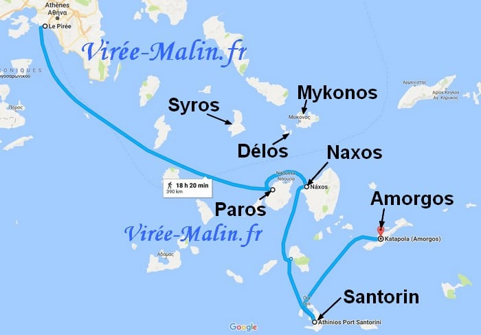 circuit-grece-cyclades