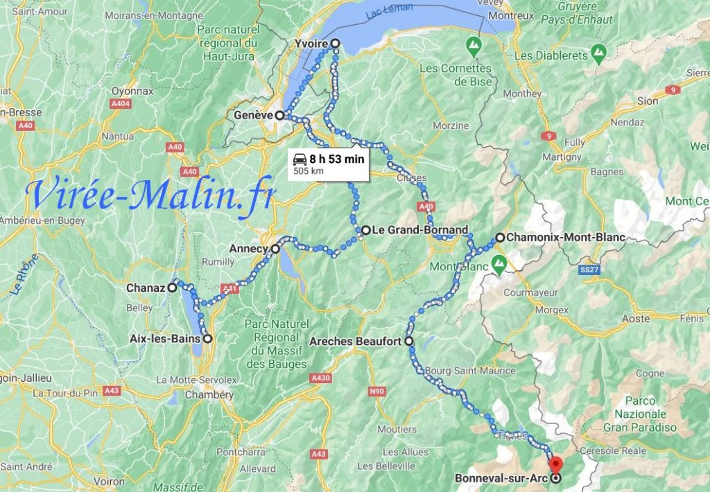circuit-haute-Savoie-et-savoie