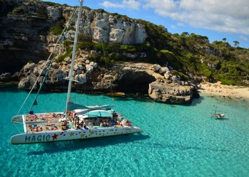 excursion-bateau-Majorque