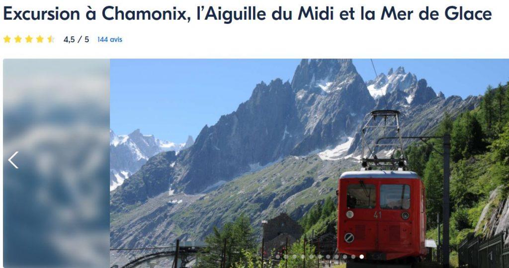 excursion-chamonix-aiguille-du-midi-mer-de-glace-haute-savoie