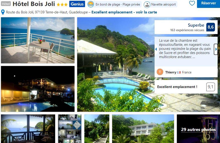hotel-bois-joli-terre-de-haut-les-saintes