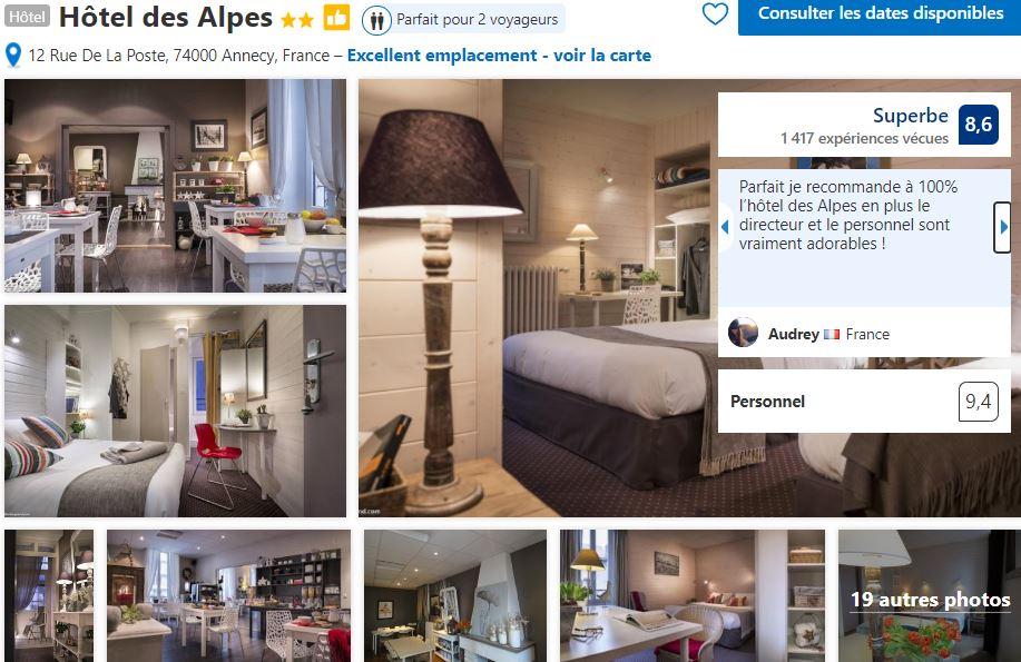 hotel-des-alpes-annecy-haute-savoie