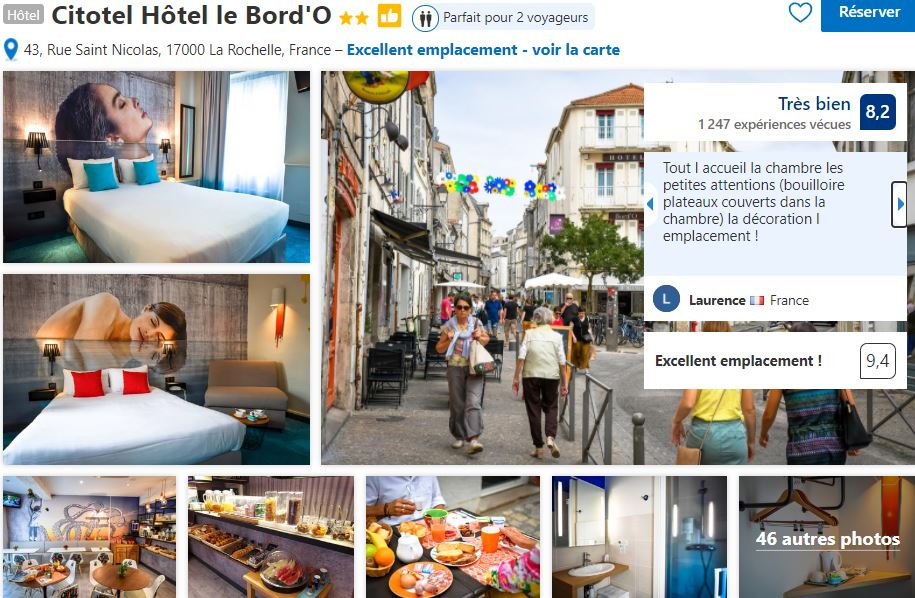 hotel-le-bord-o-la-rochelle