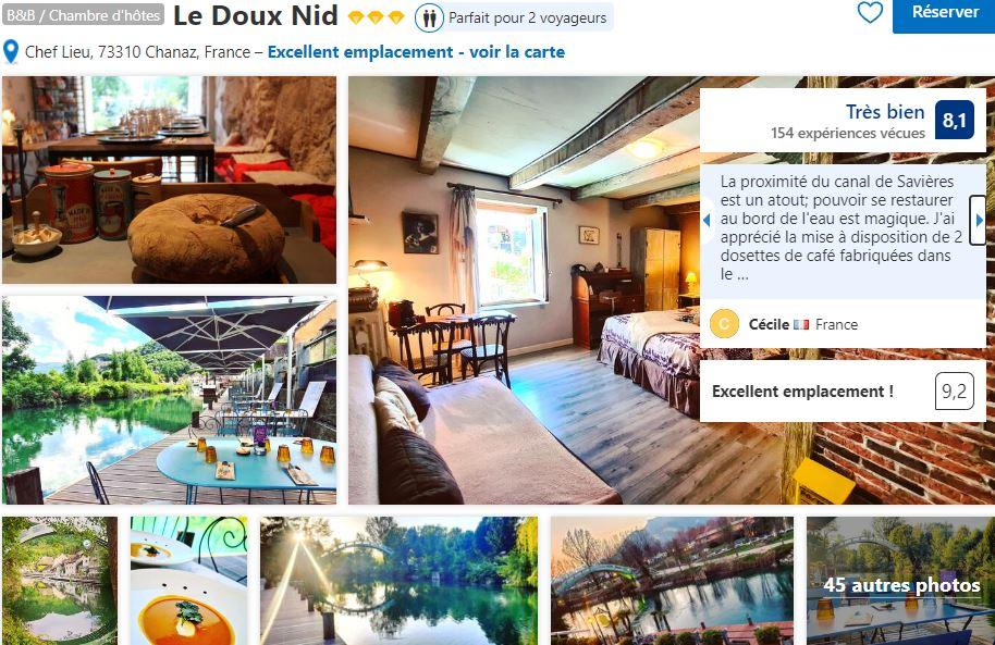 hotel-le-doux-niz-chanaz-savoie