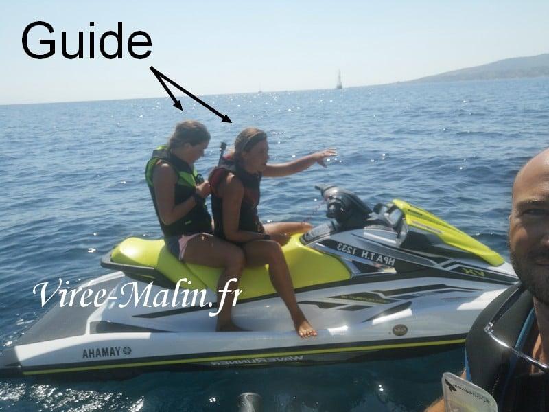 jet-ski-avec-guide-santorin