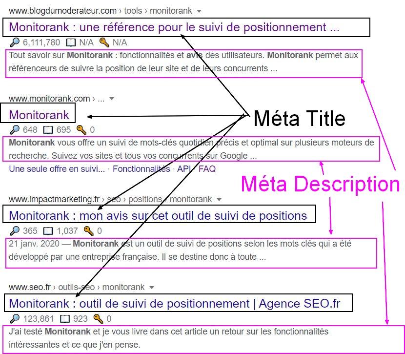 meta-titre-meta-description-seo-outil
