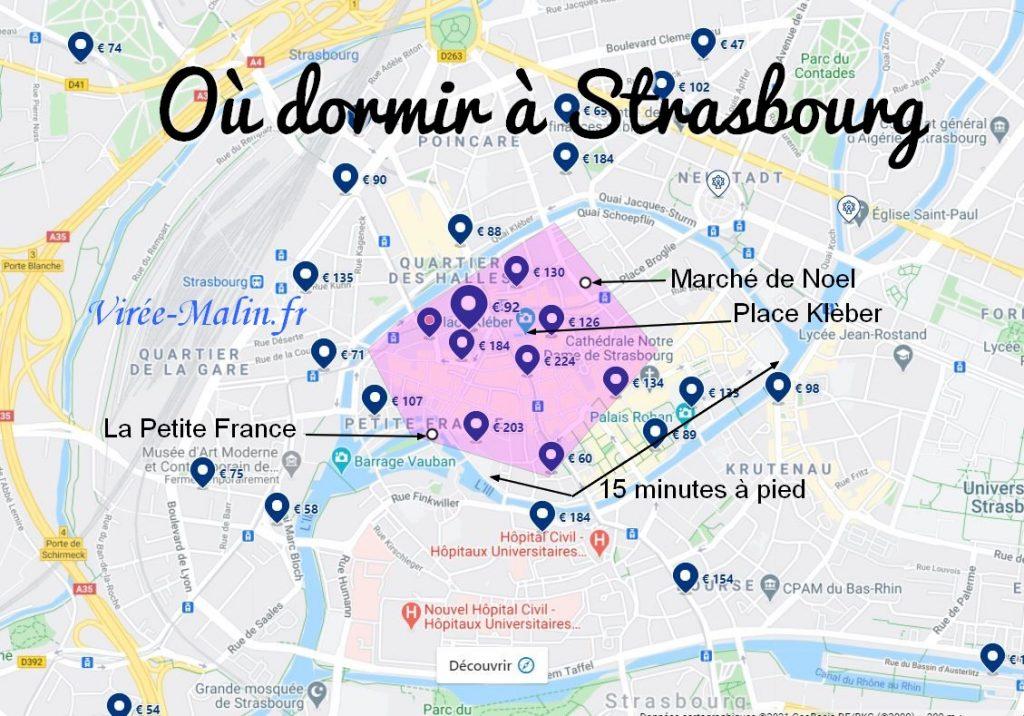 ou-dormir-strasbourg-quel-quartier-loger-strasbourg-carte