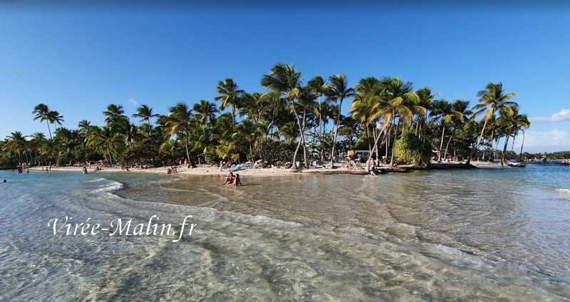 plage-caravelle-guadeloupe