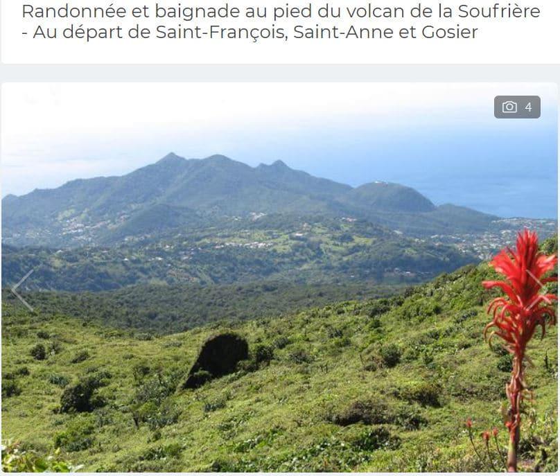 randonnee-volcan-soufriere-depuis-saint-francois-saint-anne-ou-gosier