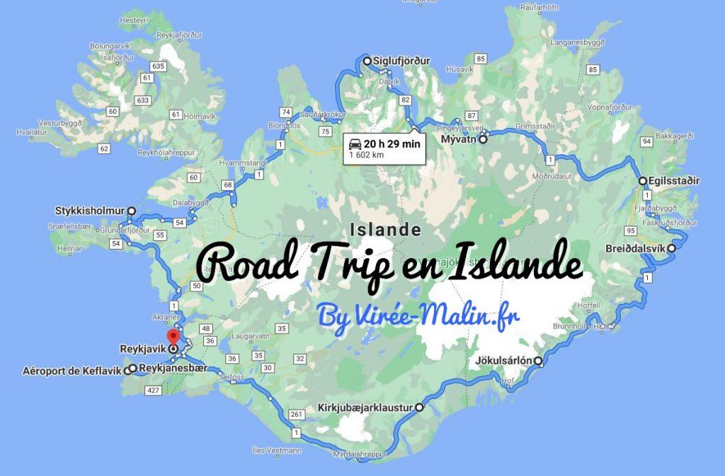 road-trip-islande-10-jours