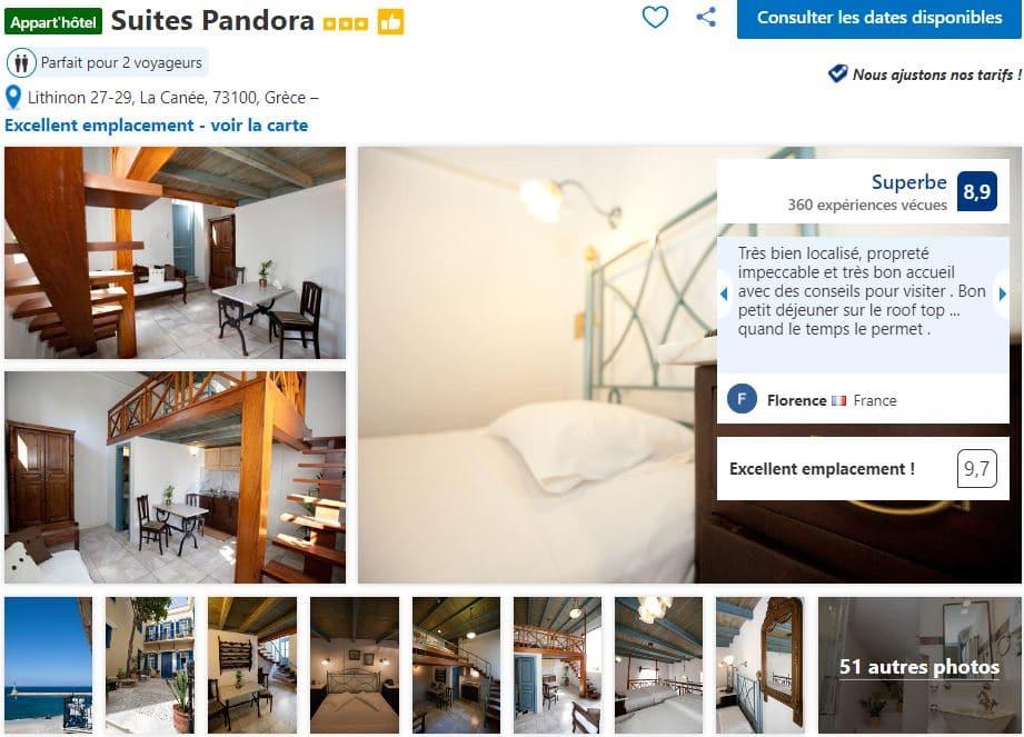 suite-pandora-hotel-la-canee-crete
