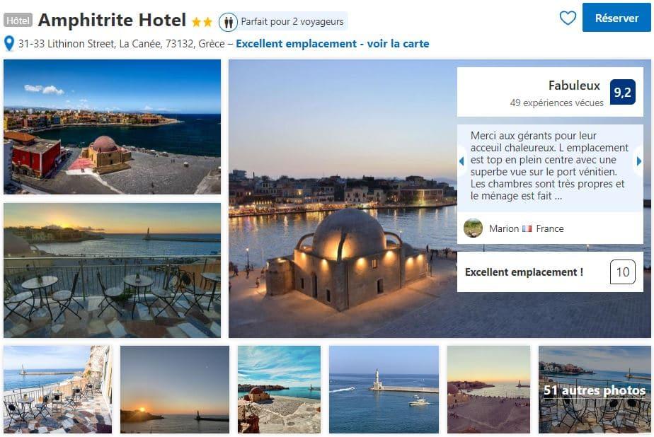 Amphitrite-la-canee-hotel-vue-port