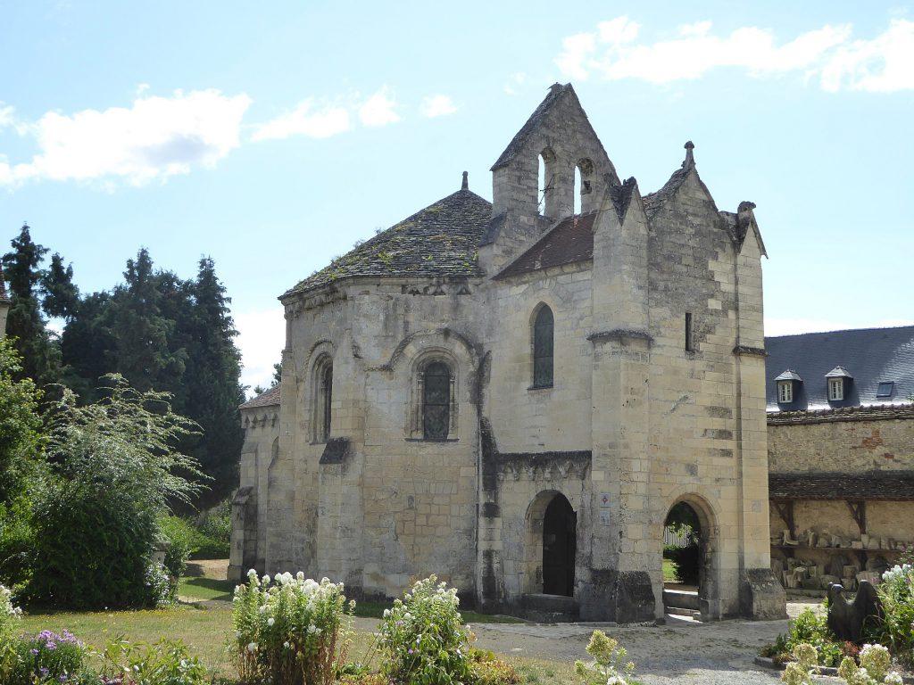 Chapelle-Templiers-Laon