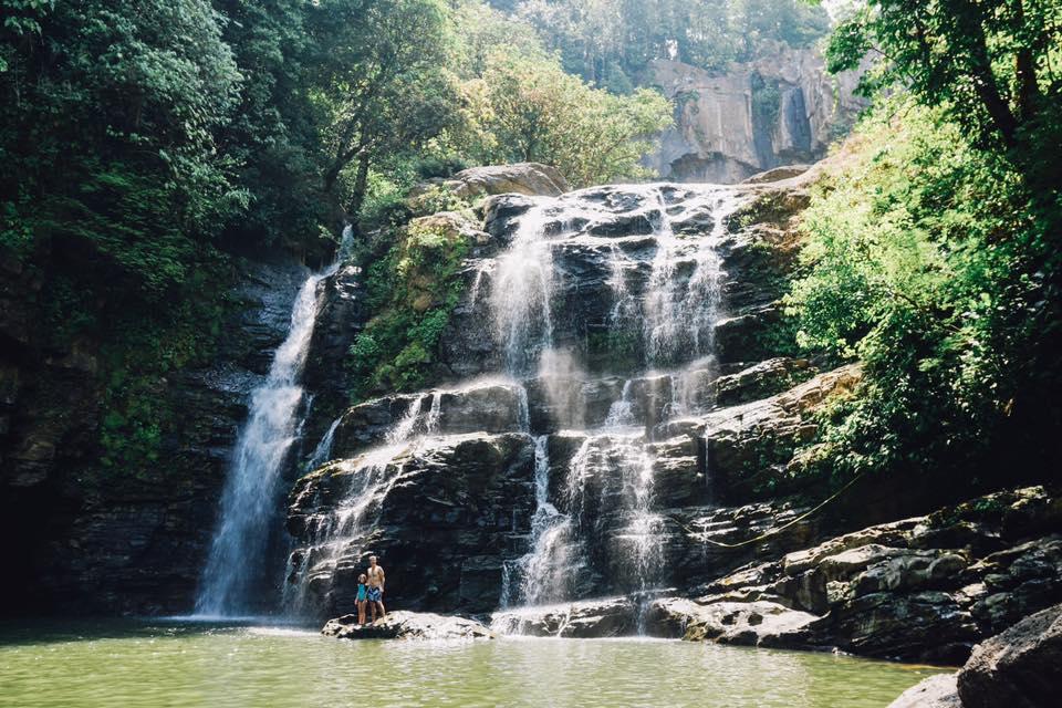 Nauyaca-Waterfalls-Cataratas-costa-rica