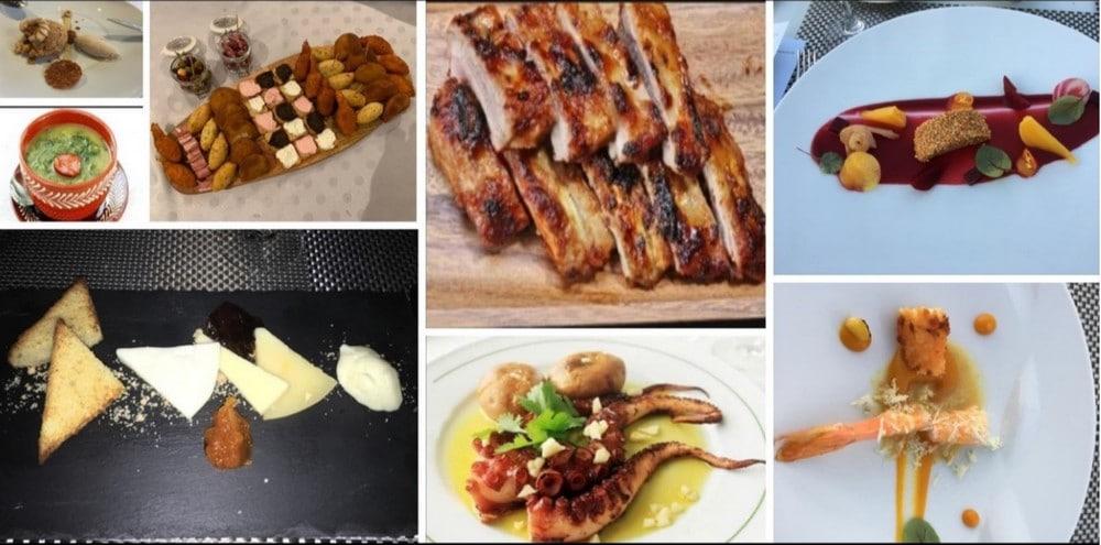 activite-gastronomie-vallee-douro-guide-francophone