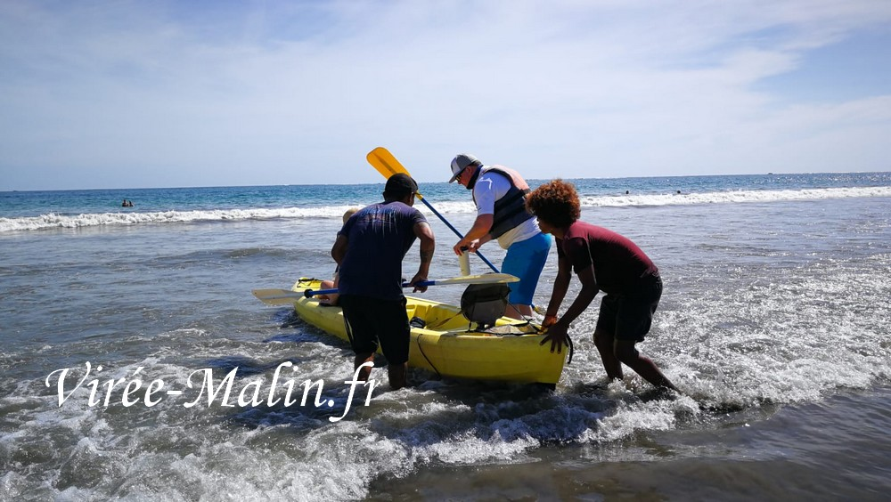 activite-kayak-en-mer-samara