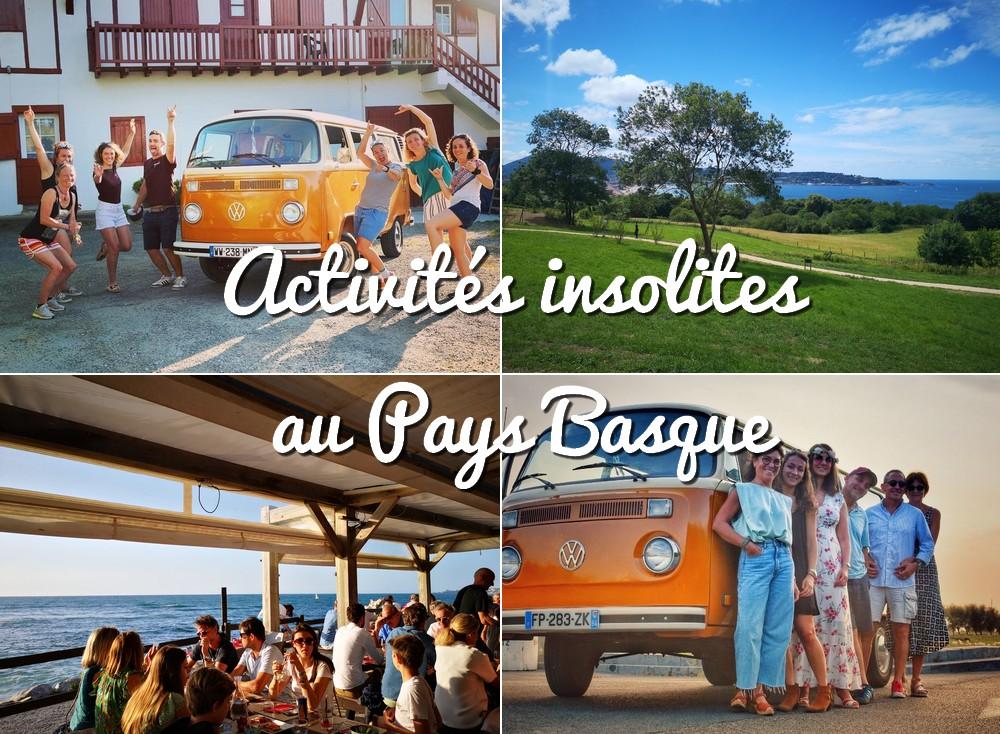 activites-insolites-pays-basque