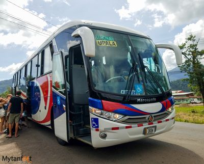 bus-transfert-costa-rica
