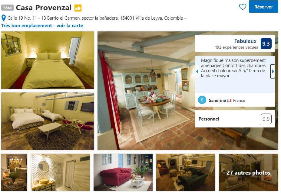 casa-villa-de-leyva-colombie