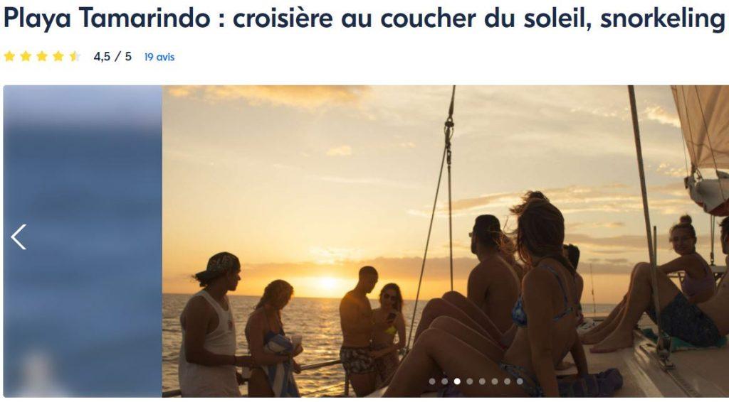 catamaran-tamarindo