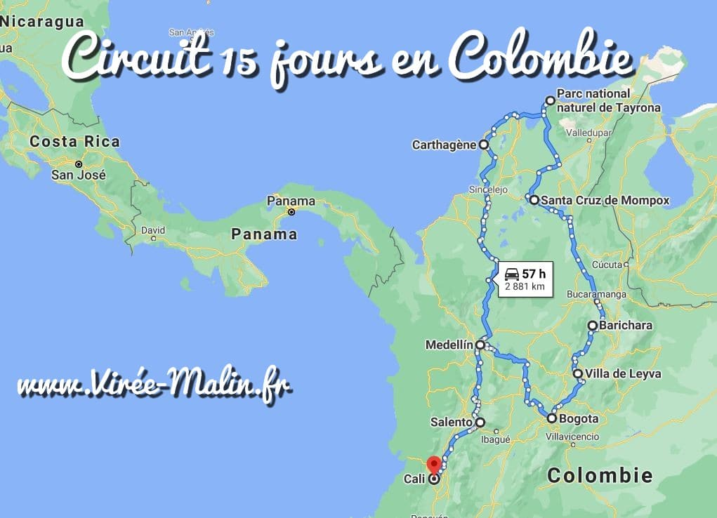 circuit-15-jours-visiter-colombie