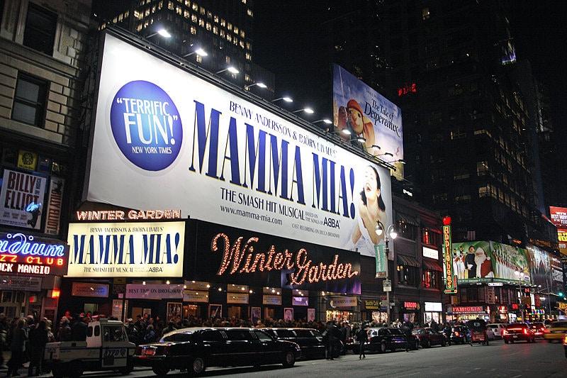 comedie-musicale-broadway-newyork