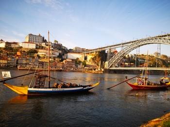 croisiere-porto-douro-bateau