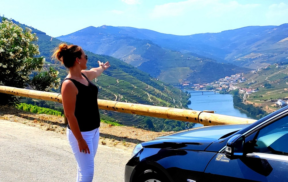decouverte-domaine-viticole-vallee-douro