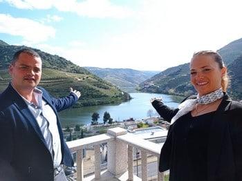 degustation-vin-visite-domaine-viticole-vallee-douro