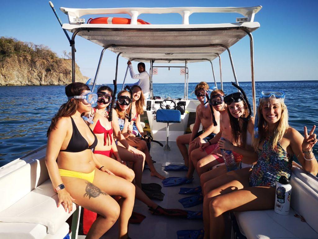 excursion-bateau-depuis-samara-accompagnateur-francophone