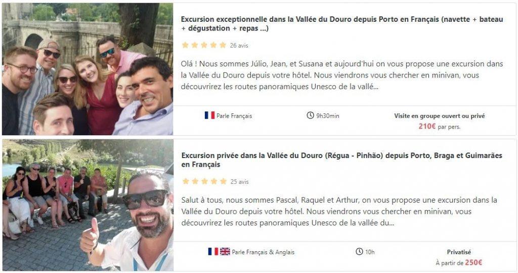 excursion-en-francais-porto-vers-vallee-douro
