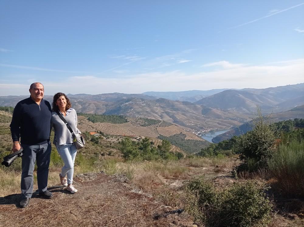 histoire-viticulteur-vallee-douro