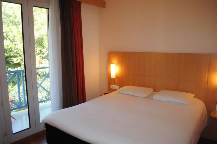hotel-bon-rapport-qualite-prix-hyeres
