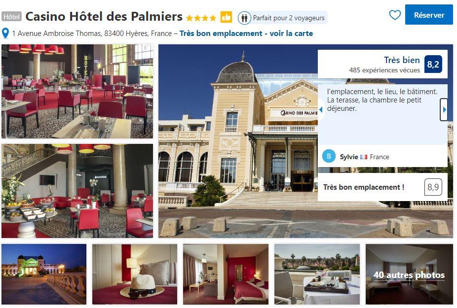 hotel-casino-hyeres-centre-ville