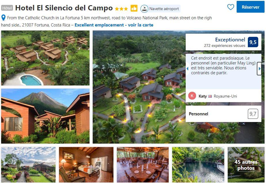 hotel-el-silencio-Fortuna