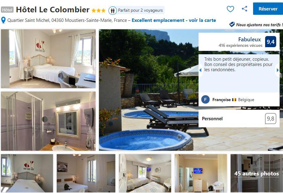 hotel-le-colombier-randonnee-gorges-verdon