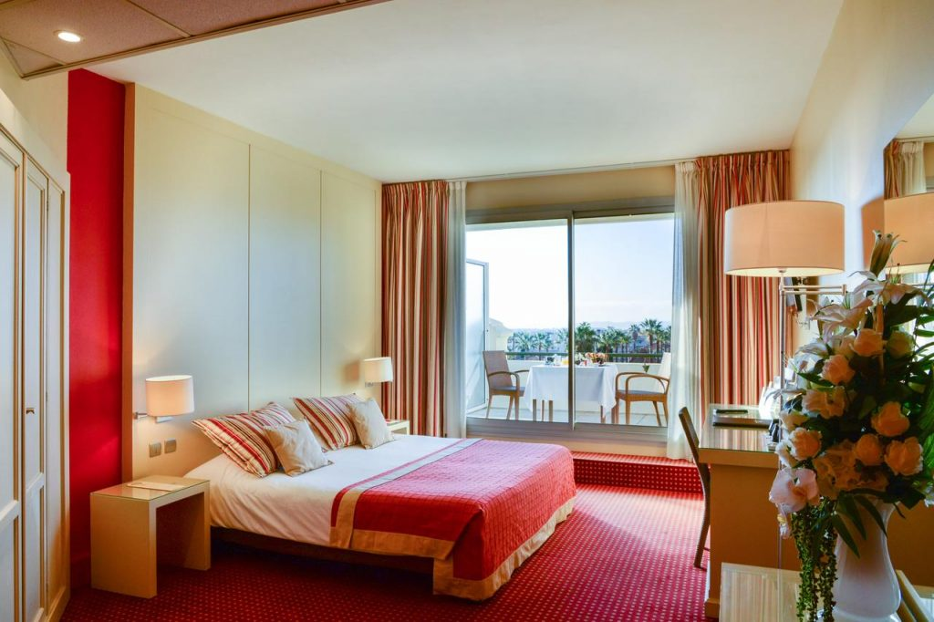 hotel-romantique-hyeres