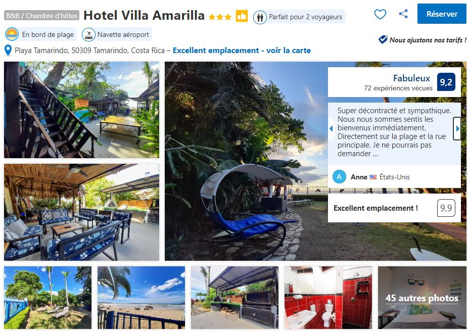 hotel-tamarindo-bien-place