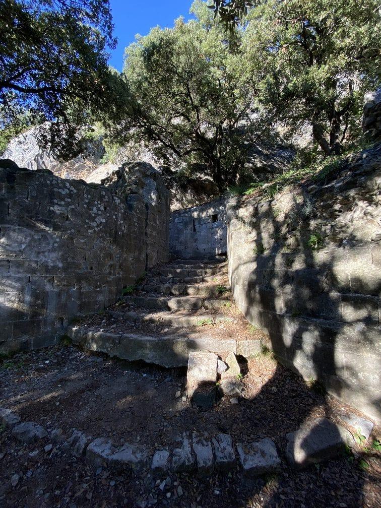 informations-Chateau-de-Hyeres