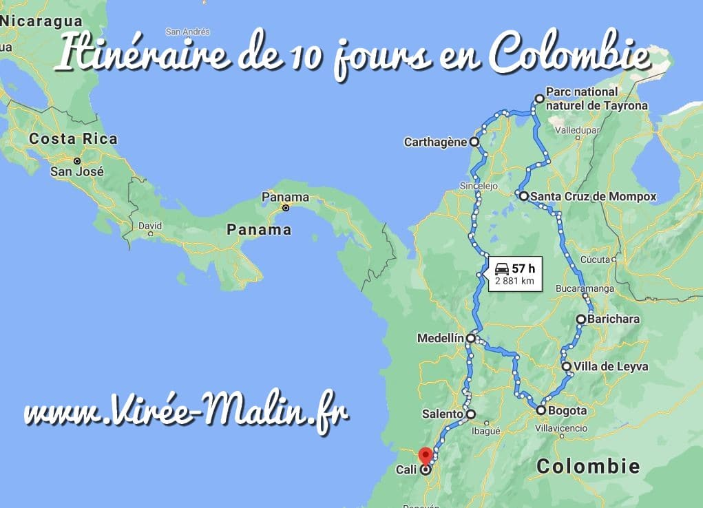 itineraire-10-visiter-colombie