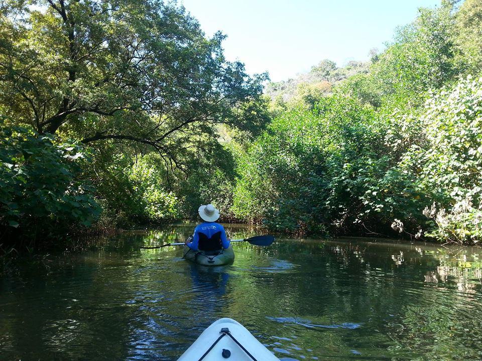 kayak-sur-riviere-depuis-samara-guide-francophone