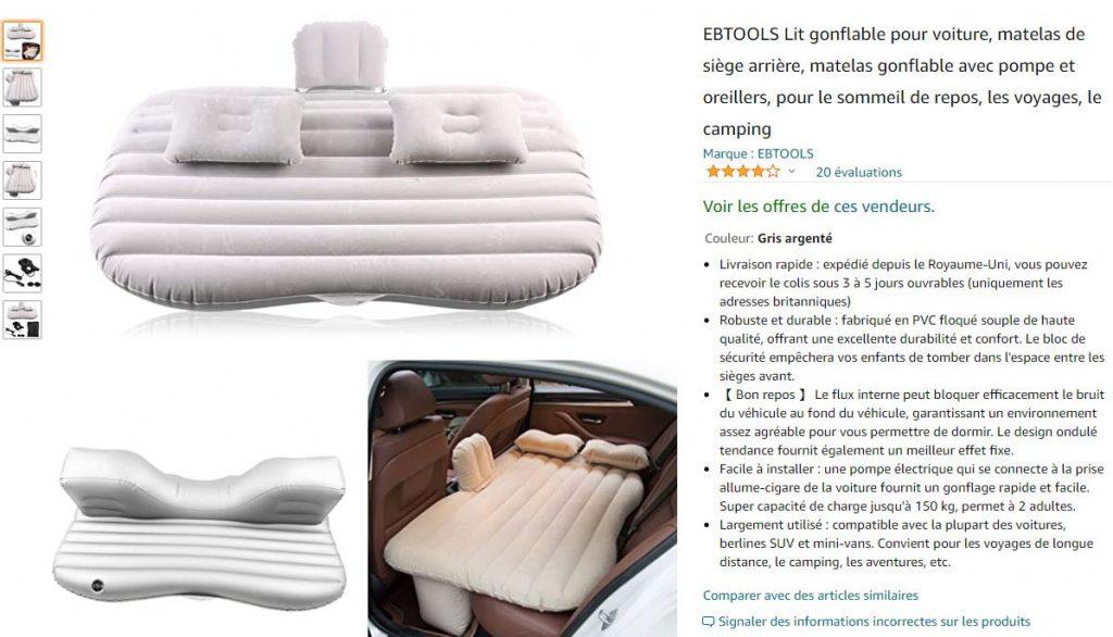 lit-gonflable-avec-pompe-pour-voiture
