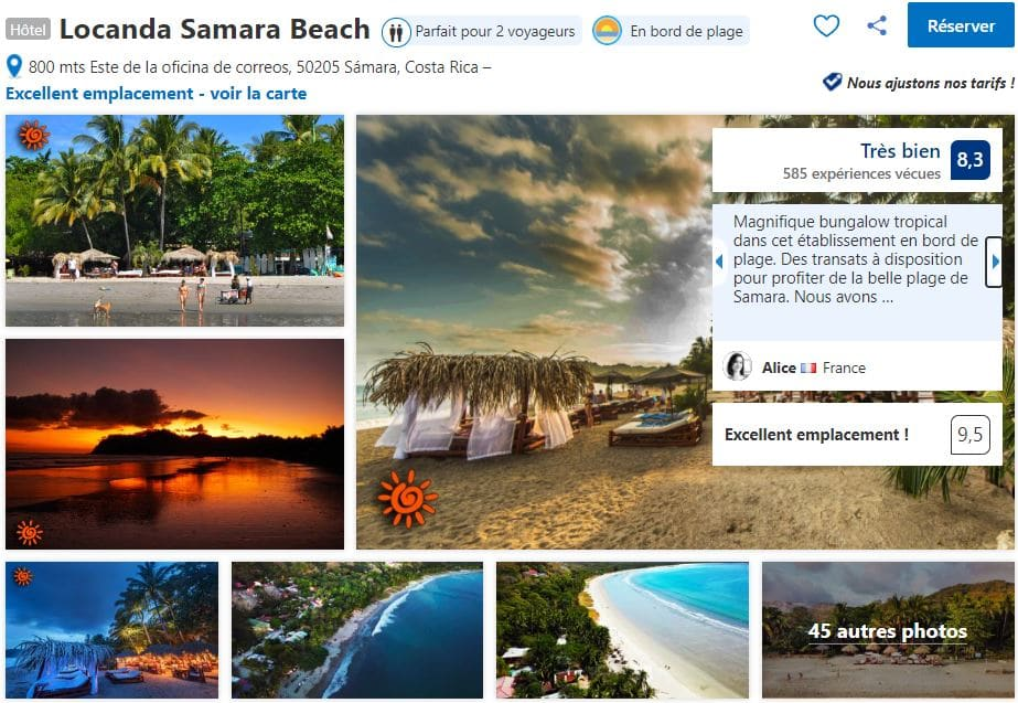 locanda-beach-samara