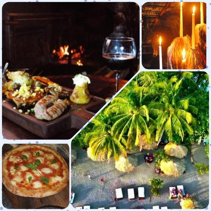 locanda-restaurant-samara